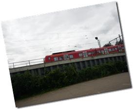 P1090450