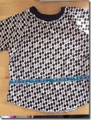 Shirt für Paul